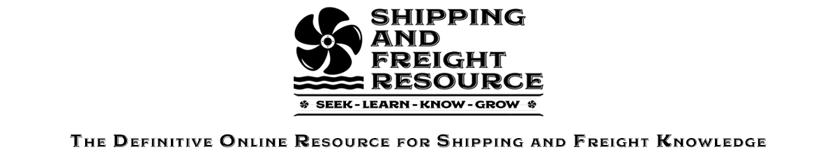 What is a telex release..?? - Shipping and Freight Resource